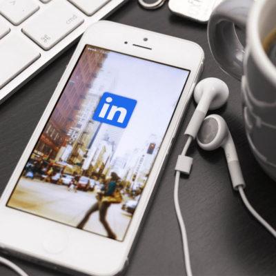 Linkedin e la comunicazione aziendale